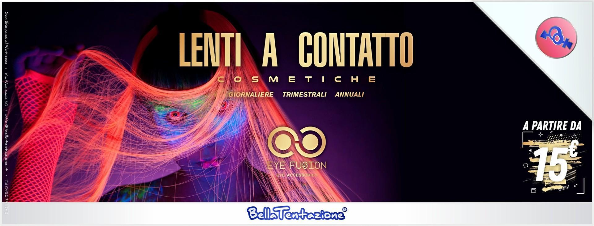 BellaTentazione Copertine  (1)